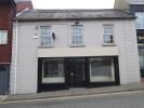 Shop in Wexford, Wexford