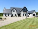 Cleariestown Detached house for sale