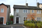 semi detached home in Wexford, Wexford
