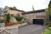 6 bed Detached house in Slay Pit Lane...