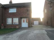 2 bed semi detached house for sale in Cross Street ...