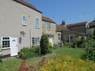 Detached home for sale in Main Street, North Anston