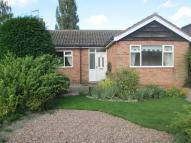 2 bed Detached Bungalow for sale in Howbeck Lane ...