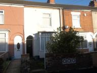 semi detached property in Parkinson Avenue ...