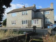 5 bedroom Farm House for sale in Styrrup Road, Oldcotes