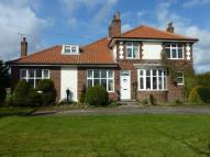 North Road Detached house for sale