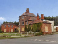 property for sale in Eel Pool Road, Doncaster