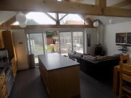 3 bedroom Detached Bungalow in Sycamore Crescent...