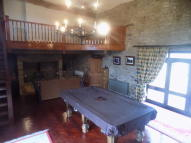 3 bedroom Barn Conversion for sale in Firsby Lane...