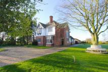 Goxhill Detached house for sale