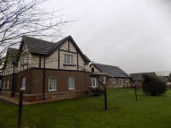 Detached house for sale in Stripe Road, Tickhill