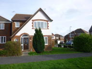 Wellsbourne Road Detached house for sale