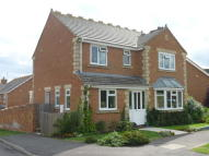 Detached home for sale in Patcham Mill Road...