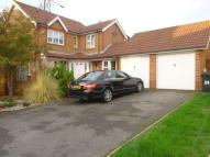 Darent Close Detached house for sale