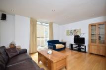 semi detached house for sale in Chandlers Mews...