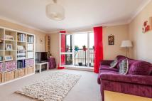 Flat for sale in Candle Street, London E1