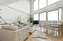 Penthouse for sale in Sunderland Point...