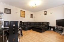 Welstead House Flat for sale
