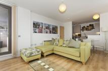 Spencer Way Flat for sale
