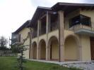 5 bed Detached Villa in Le Marche, Ascoli Piceno...