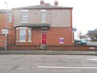 Studio apartment to rent in Flat 1, Kirby Road...