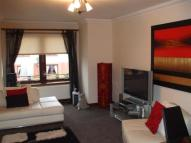 Goldcrest Court Apartment for sale