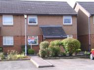 Apartment in St. Mary Court,  Wishaw...