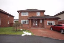 4 bed Detached house for sale in Hoey Drive, Overtown...