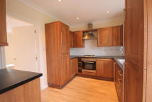 semi detached property for sale in Meadowfield Place...