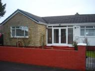 4 bed Detached property for sale in Strath Dearn, Law...
