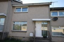 Terraced property in Calder Grove...