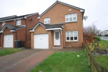 Detached home for sale in Saffron Crescent...