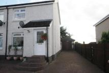 Carmichael Street semi detached property for sale