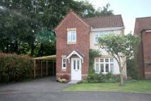 3 bedroom Detached home for sale in Castleknowe Gardens...