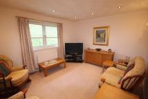 Apartment for sale in Empire Gate,  Shotts, ML7
