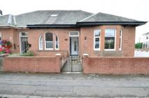 5 bed semi detached house for sale in East Hamilton Street...
