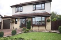 4 bedroom Detached house for sale in Braefoot Crescent,  Law...
