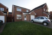 3 bedroom Detached home for sale in   Saffron Crescent...