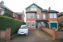 Town House for sale in Bankhall Lane, Hale