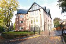 2 bedroom Apartment to rent in 231 Ashley Road, Hale