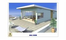 Detached Bungalow in The Warren, Abersoch...