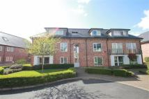 Wolf Grange Ashley Road Apartment for sale