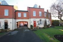 4 bedroom semi detached home for sale in Belgravia Gardens, Hale...