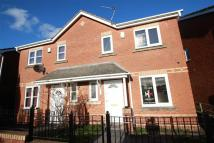 Barrowhill semi detached property to rent