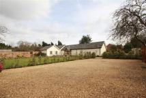 5 bedroom Detached home in Dunham Road, Warburton