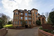 3 bedroom Penthouse for sale in Evenholme, Bowdon