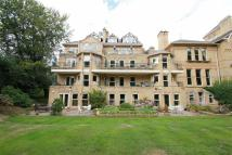 Penthouse for sale in Westlynn, Devisdale Road...