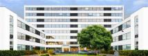 2 bed Apartment to rent in Trident Apartments, Sale...