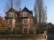 3 bedroom Town House in Hale Road, Hale