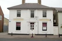 property to rent in Baldock Street, Royston